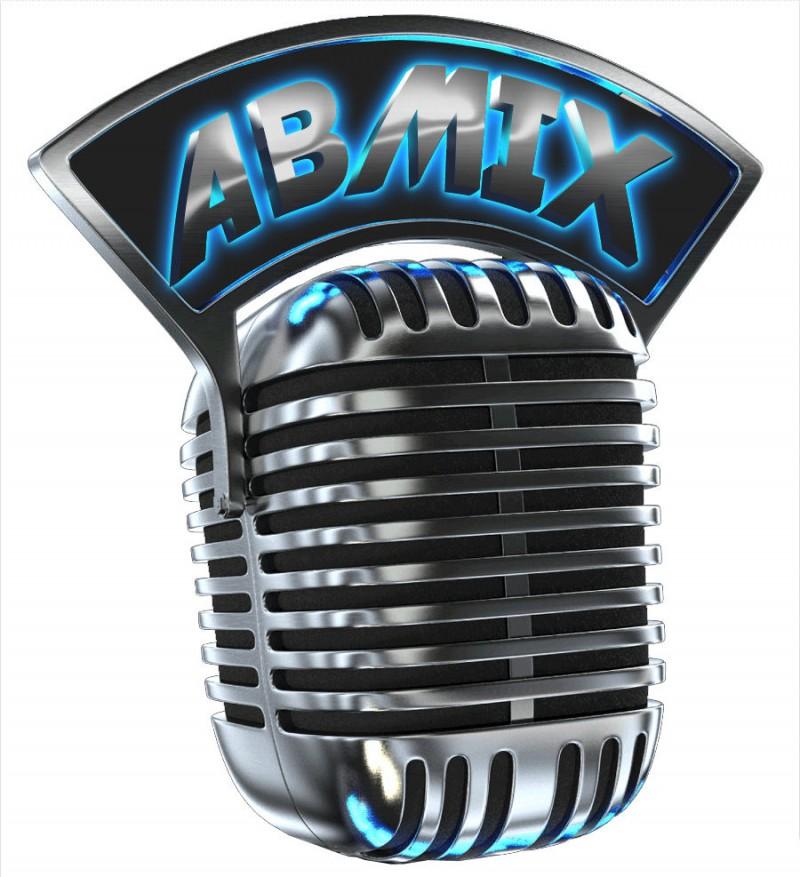 Abmix - zespoly-wesele.pl