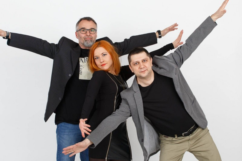 Akord Sound - zespoly-wesele.pl