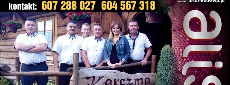 Alis - zespoly-wesele.pl