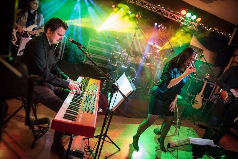 Morikai - muzyka na imprezę! - zespoly-wesele.pl