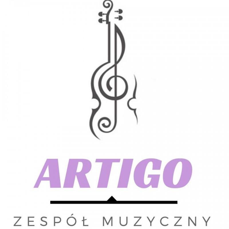Artigo - zespoly-wesele.pl