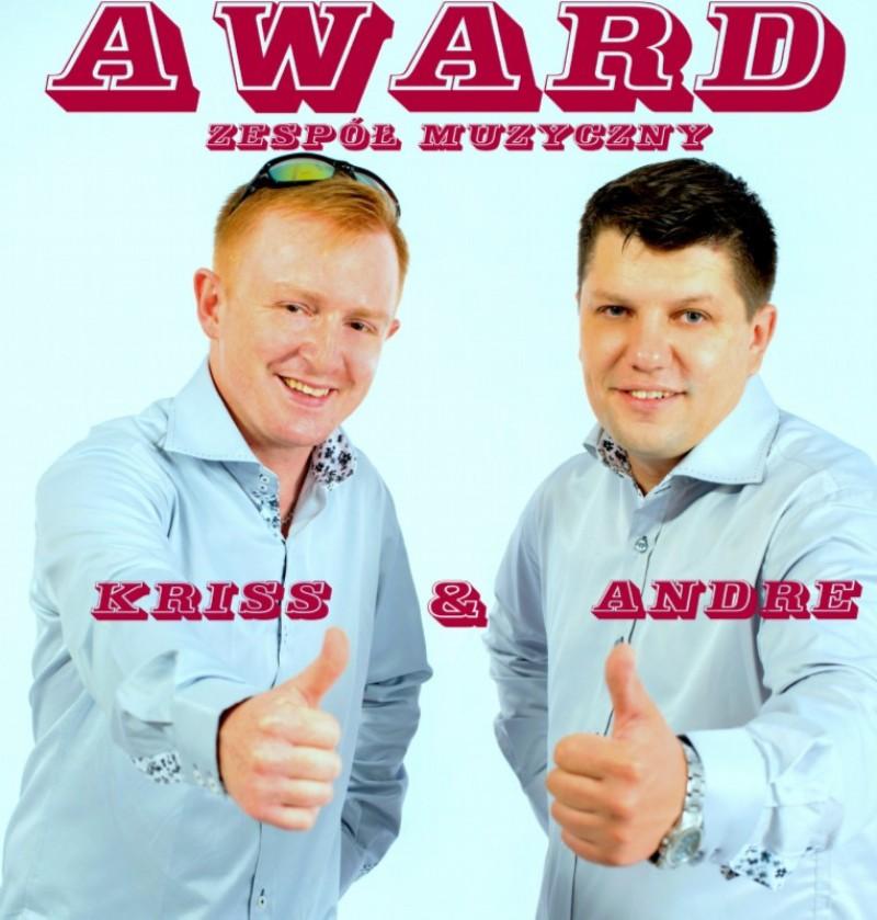 Award - zespoly-wesele.pl