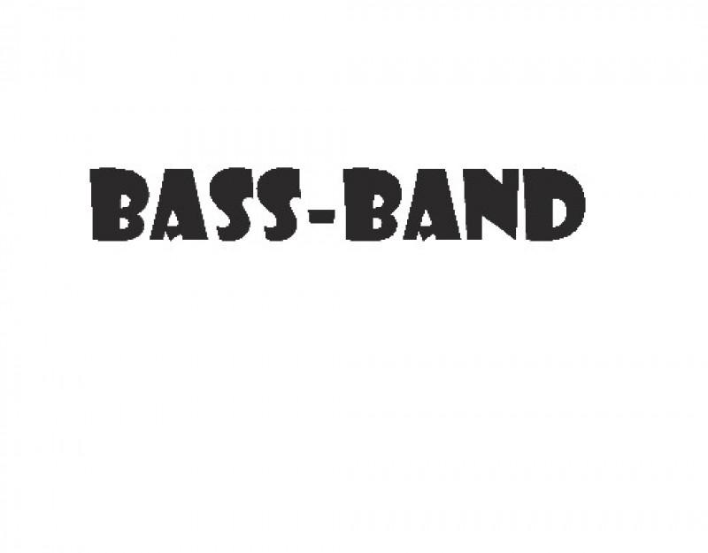 Bass-Band - zespoly-wesele.pl