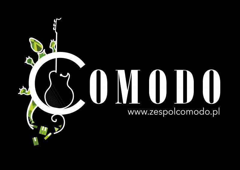 COMODO - zespoly-wesele.pl