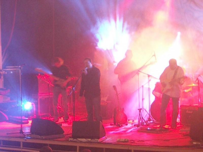 cool band - zespoly-wesele.pl