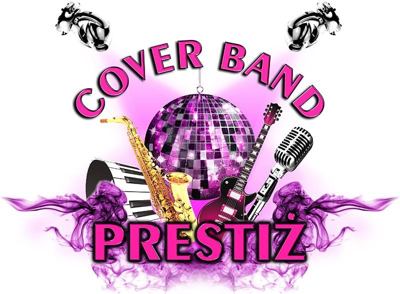 COVER BAND PRESTIZ - zespoly-wesele.pl