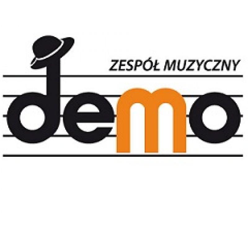DEMO - zespoly-wesele.pl