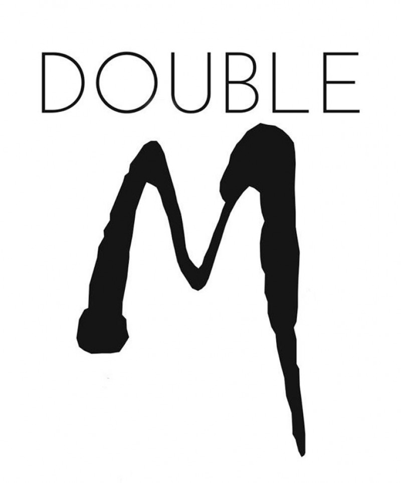 Double M - zespoly-wesele.pl