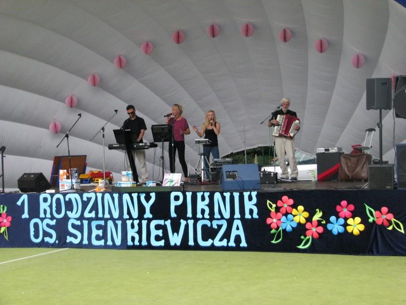 Fascynacja - zespoly-wesele.pl