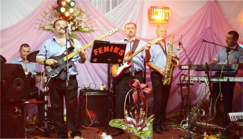 Feniks - zespoly-wesele.pl