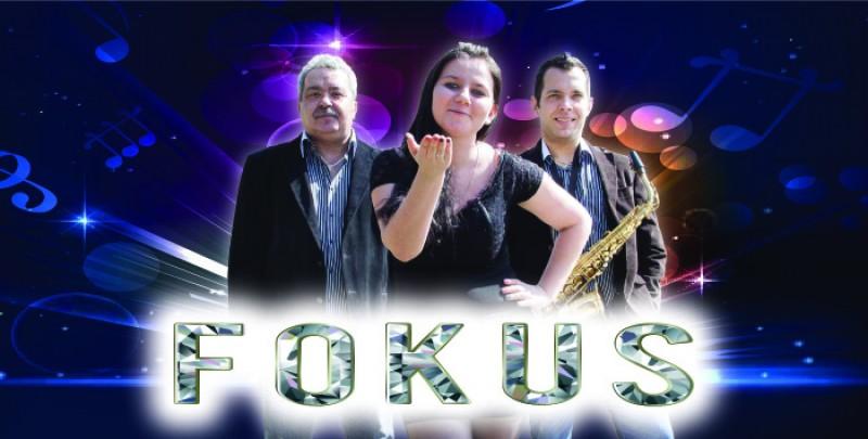 Fokus - zespoly-wesele.pl