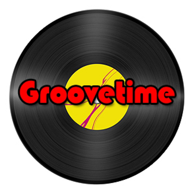 Groovetime! - zespoly-wesele.pl