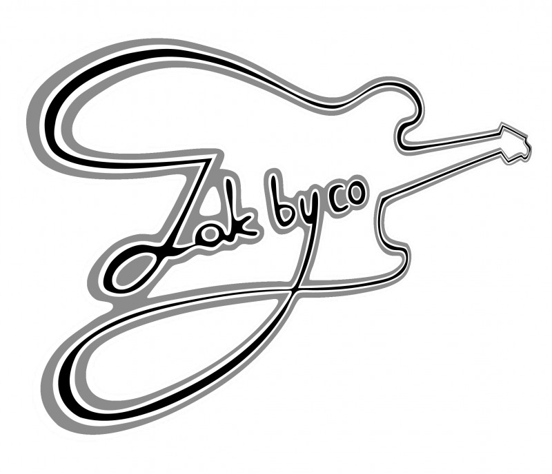 JakByCo - zespoly-wesele.pl