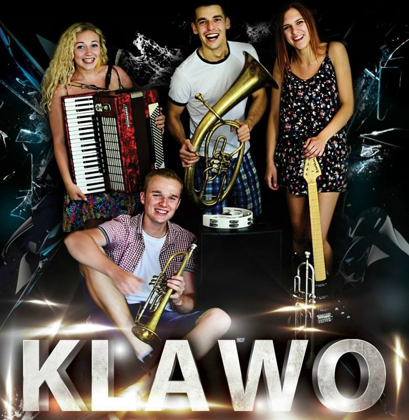 KLAWO - zespoly-wesele.pl