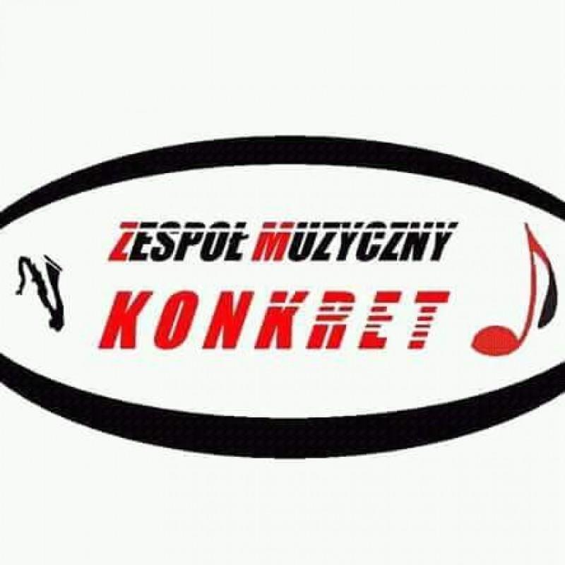 KONKRET - zespoly-wesele.pl