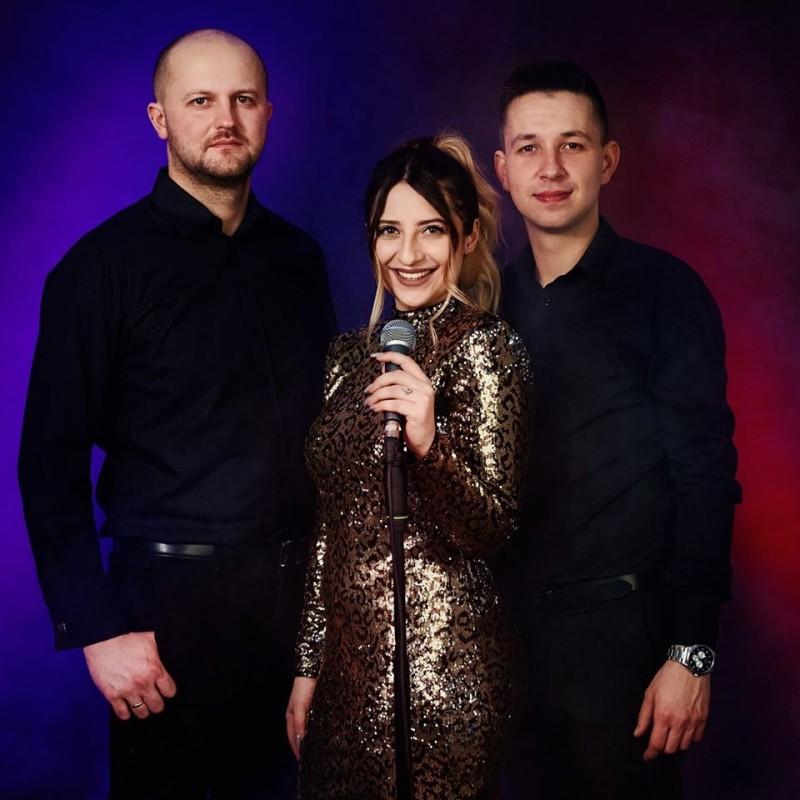 LaLa Band - zespoly-wesele.pl