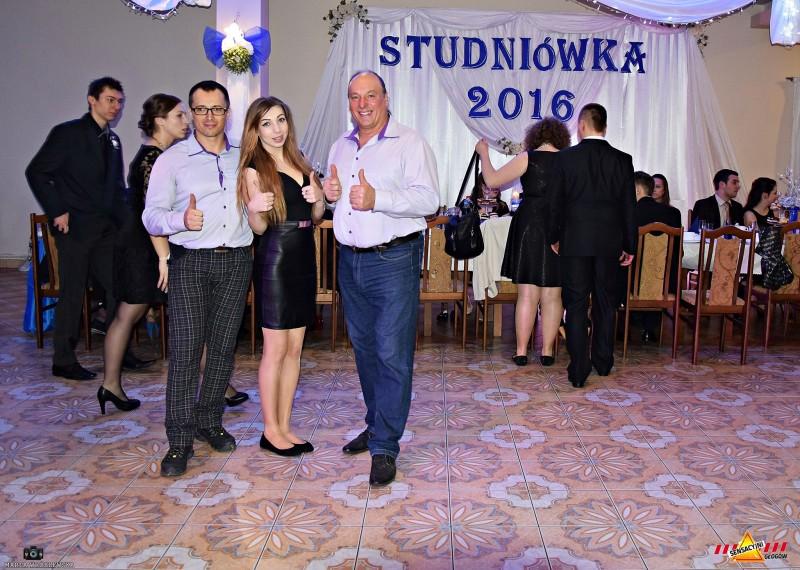 Magic-Dance - zespoly-wesele.pl