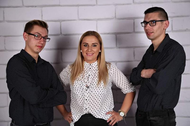 MATT MUSIC - zespoly-wesele.pl