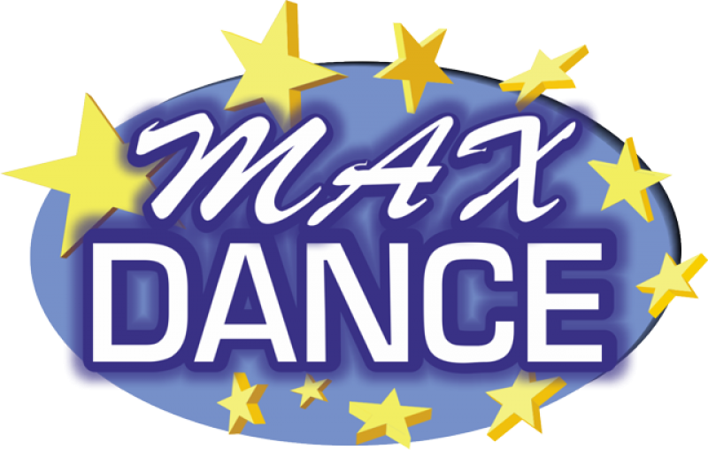 Max Dance - zespoly-wesele.pl