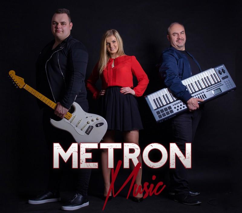 Metron - zespoly-wesele.pl