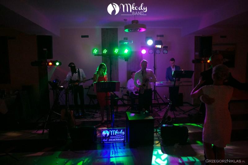 Młody Band - zespoly-wesele.pl