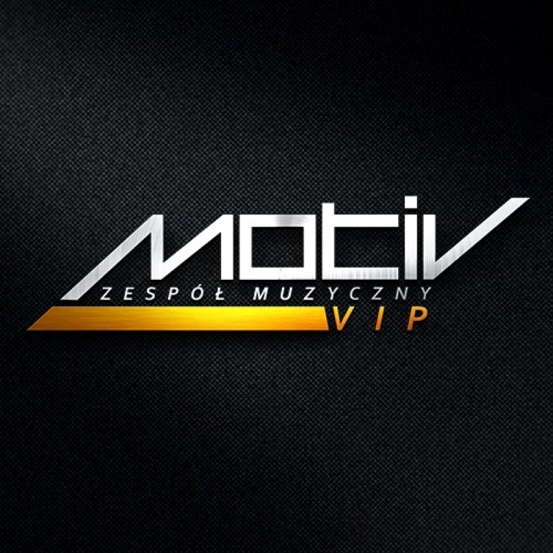 MOTIV VIP - zespoly-wesele.pl