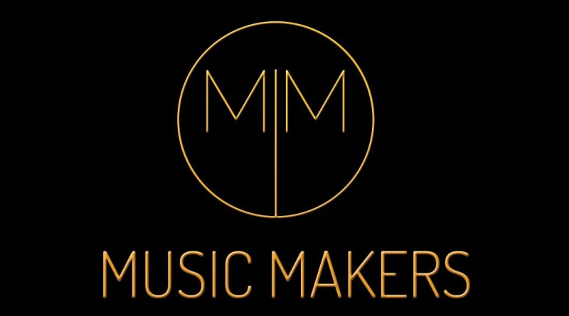 Music Makers - zespoly-wesele.pl