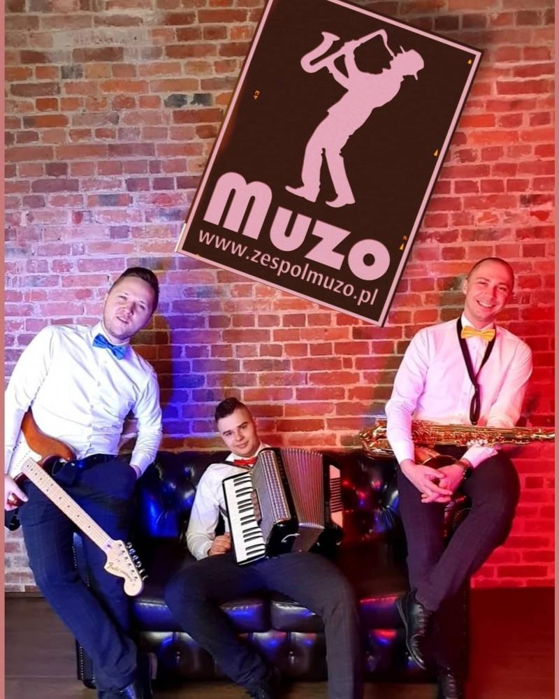 MUZO - zespoly-wesele.pl