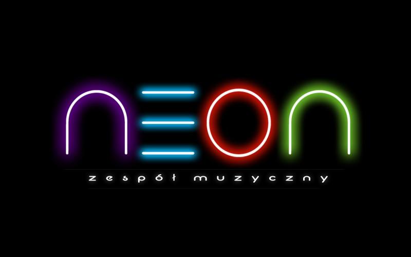 NEON - zespoly-wesele.pl