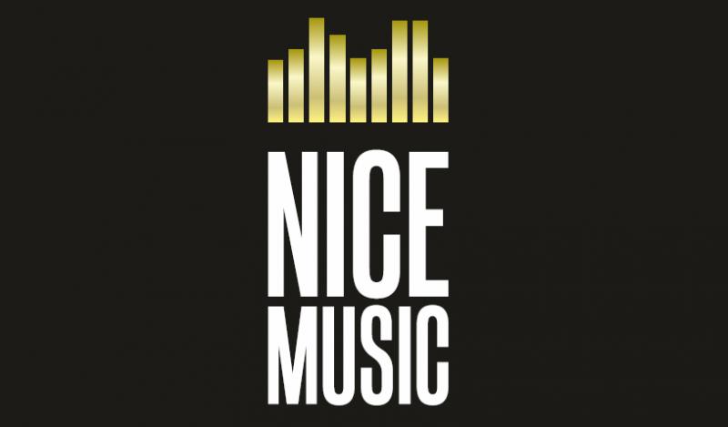Nice Music - zespoly-wesele.pl