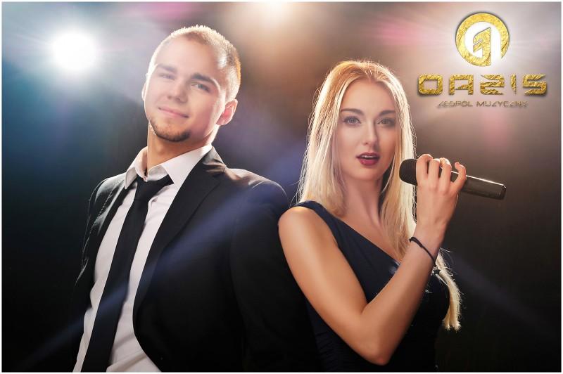 OAZIS - zespoly-wesele.pl