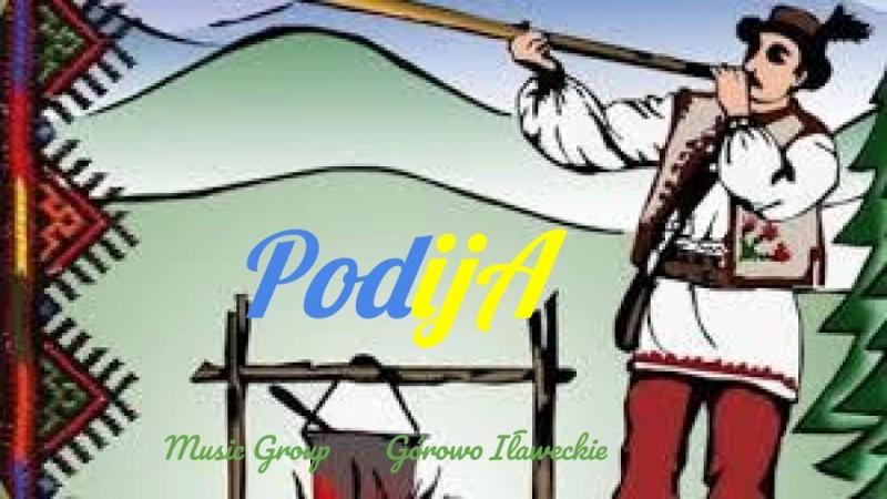 PodijA  - zespoly-wesele.pl