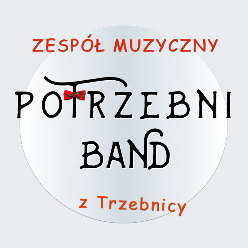 PoTrzebni BAND - zespoly-wesele.pl