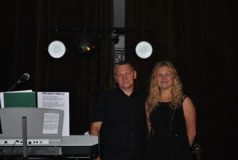 POWER MUSIC - zespoly-wesele.pl