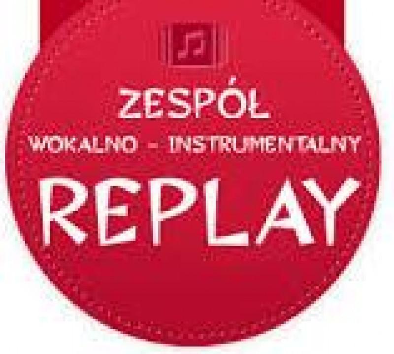 REPLAY - zespoly-wesele.pl
