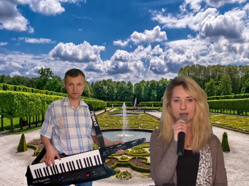 Roxy Dance - zespoly-wesele.pl