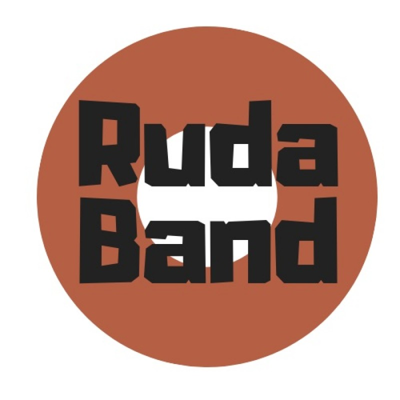 Ruda Band - zespoly-wesele.pl
