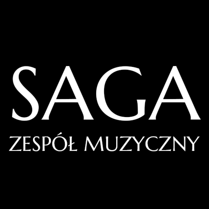 Saga - zespoly-wesele.pl