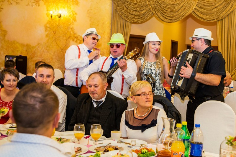 Savan - zespoly-wesele.pl