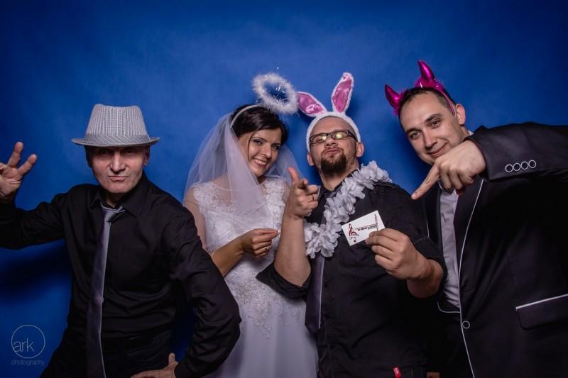 sBand / DJ sBand - zespoly-wesele.pl