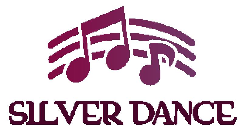 Silver-Dance - zespoly-wesele.pl