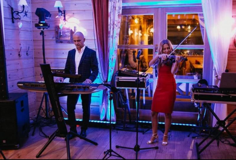 Sotomix - Cover Band & DJ  - zespoly-wesele.pl