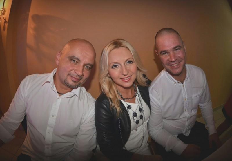 Sotomix - CoverBand & DJ  - zespoly-wesele.pl