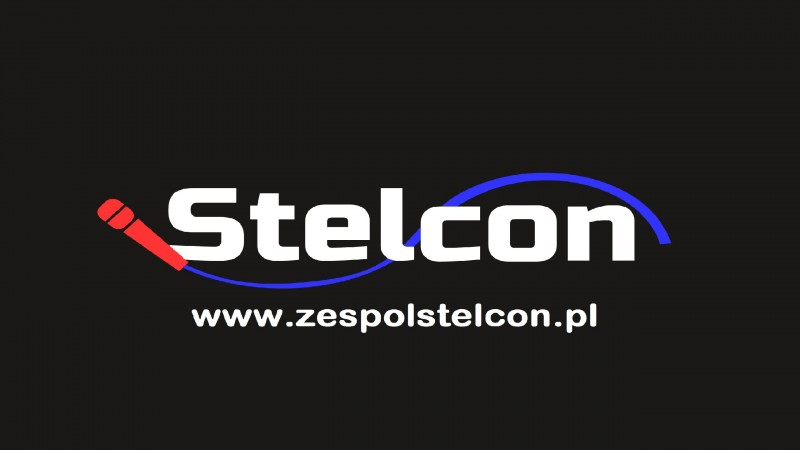 Stelcon - zespoly-wesele.pl