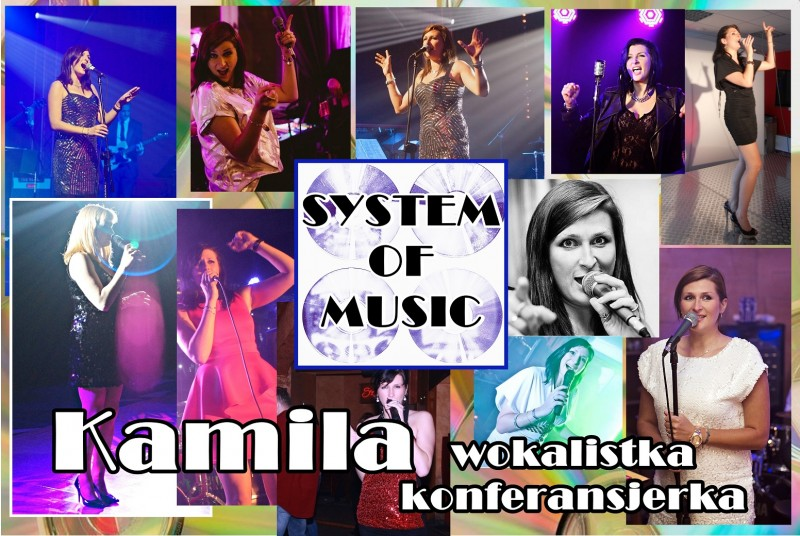 System of Music - zespoly-wesele.pl