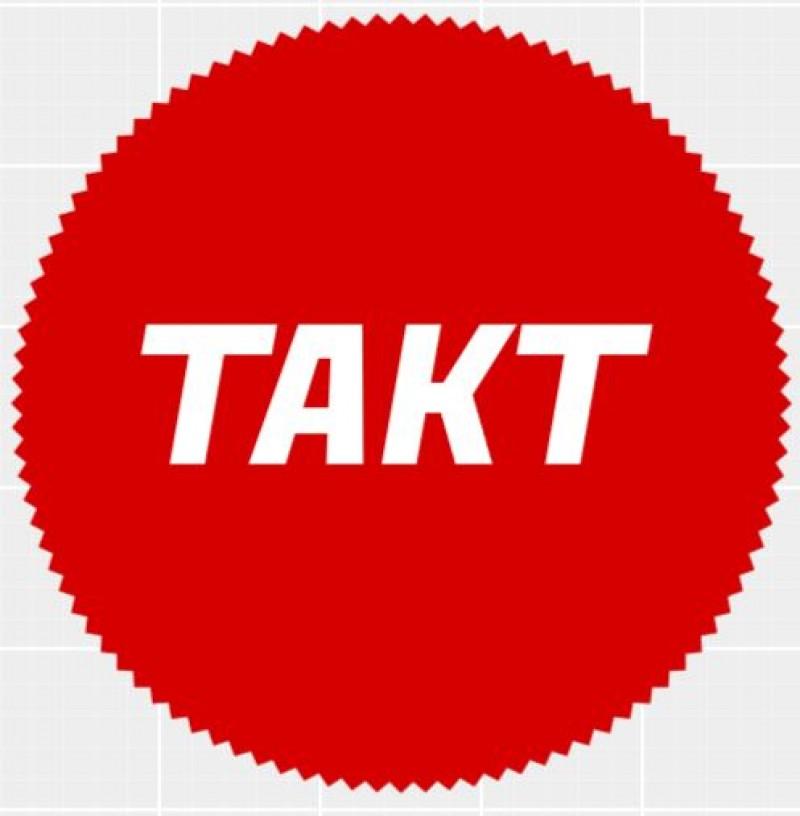TAKT - zespoly-wesele.pl