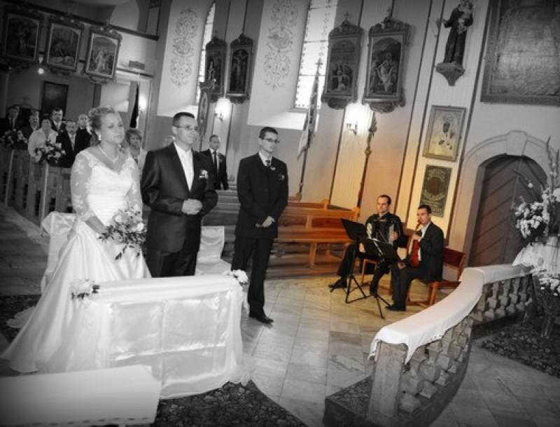 TANGONETTA - zespoly-wesele.pl