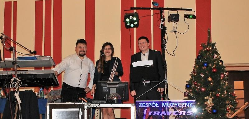 TRAVERS - zespoly-wesele.pl