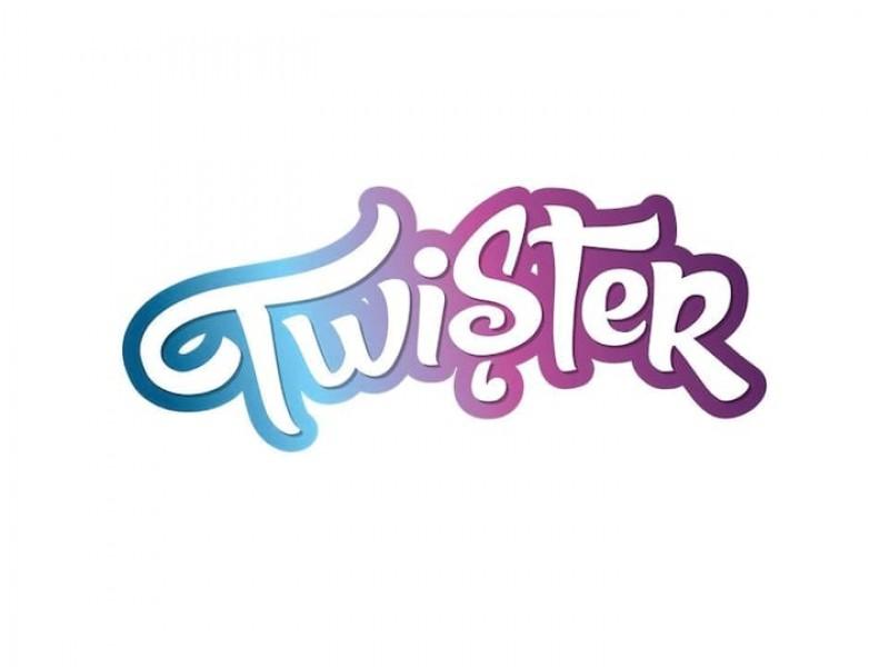 Twister - zespoly-wesele.pl