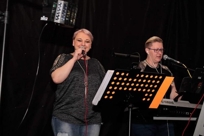 Verdi - zespoly-wesele.pl